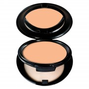 Cover FX Pressed Mineral Foundation 12g (Various Shades) - G40