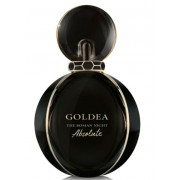BVLGARI GOLDEA THE ROMAN NIGHT ABSOLUE EDP 50 ML