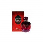 Hypnotic Poison De Christian Dior Eau De Toilette 100 Ml