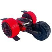 Carrera 160023 Amphi Stunt 2,4GHz