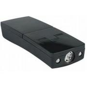 Aparat ultrasunete anti caini Pest Stop, Super Dogchaser PS-977F, portabil