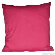 ODETT PINK Rózsaszín díszpárnahuzat 40x40 cm