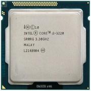 Procesor Intel Core i3-3220 3M Cache, 3.30 GHz LGA 1155