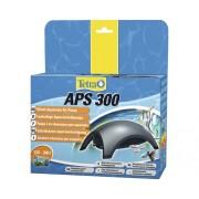 Pompa de aer TetraTec APS 300