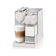 DeLonghi Cafetera de Cápsulas DELONGHI Nespresso Latissima EN560S.ES (19 bar - Plata)