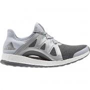Adidas Running-Sneakers Pureboost Xpose