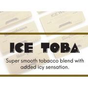 Airscream AirsPops - Ice Tobacco - 9 мг никотинови соли