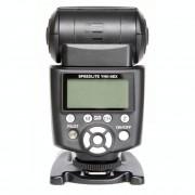 YONGNUO YN-510EX TTL Flitser Speedlite voor Canon Nikon Pentax Panasonic Camera