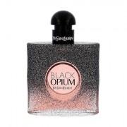 Yves Saint Laurent Black Opium Floral Shock eau de parfum 50 ml donna