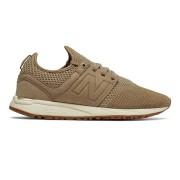 Balance Sportovní boty New Balance Wrl247 gr women gr UK 6 (EUR 39)