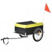 [pro.tec] Nákladný prívesný vozík za bicykel ABBT-3151