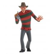 Miniatura Night mare of Elm Street - Toony Terrors - NECA45469