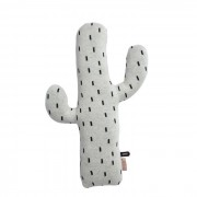 Kissen Kaktus Groß Oyoy