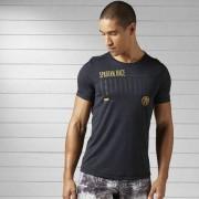 Reebok Мужчины- Спортивная футболка Reebok Spartan Stealth