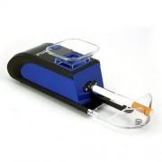 Aparat electric de facut tigari Gerui GR-12-004