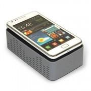 Zvučnik za mobilni telefon - Touch Speaker HT009
