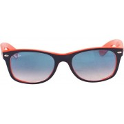 RAYBAN RB2132 789/3F 52 mm