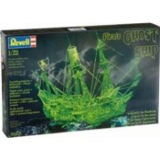 Macheta Revell Ghost Ship With Night Colour