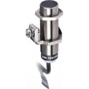 Induktív Érzékelő XS618B1PBL10EX-Schneider Electric