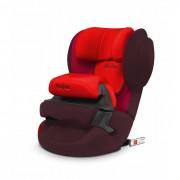 Cybex Автокресло Cybex Juno 2-Fix
