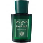 Acqua Di Parma Colonia Club Edc (50ml)