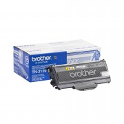 """Toner Brother Original TN-2120"""