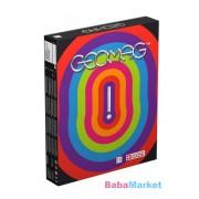 Geomag Master Box 248db