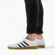adidas Originals Busenitz DB3128 férfi sneakers cipő