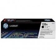 HP Ce320 Per Colorlaserjet-Cp1525