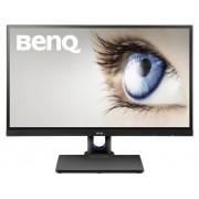 """BenQ LCD-skärm 27 """" BenQ BL2706HT AH-IPS LCD"""