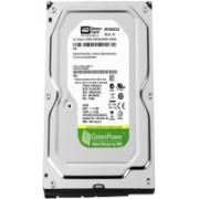 WD sata 160 GB Desktop Internal Hard Disk Drive (160AVCS (Model May Differ))