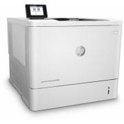 Imprimanta Laser Hp Laserjet Enterprise M609Dn