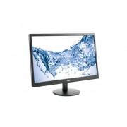 AOC Monitor 23,6'' AOC E2470SWHE