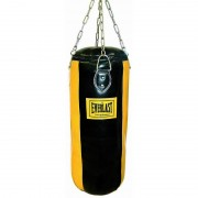 Sac box Everlast PU neumplut 76 cm