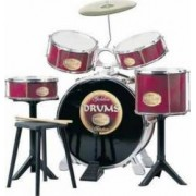 Instrument muzical Reig Musicales Golden Drums