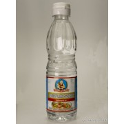 Desztillált ecet 5%-os, 300 ml