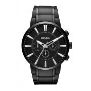 Fossil - Часовник FS4778