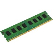 KINGSTON Ram-geheugen 8 GB DDR3 (KCP316ND8/8)