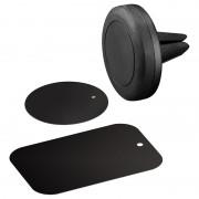 Goobay Magnetic Car Holder - Black