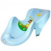 Бебешка подложка за вана - Balbinka, TG014 Tega Baby, налични 4 цвята, 5907996440603