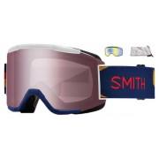 Smith Goggles Sonnenbrillen Smith SQUAD SQD2IOUT17