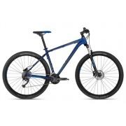 Kellys Spider 70 (29) 2018 Férfi Mountain Bike