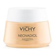 Neovadiol pele seca 75ml - Vichy