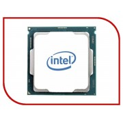 Процессор Intel Core i5-8400 Coffee Lake (2800MHz, LGA1151 v2, L3 9216Kb)