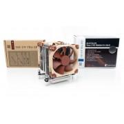 Cooler, Noctua NH-U9 TR4-SP3, AMD TR4/SP3