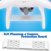 Landingsgestel Boord Camera Gimbal Protector DJI Phantom 4