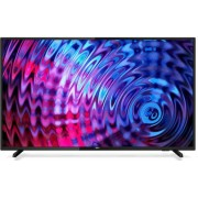 "Televizor TV 50"" LED Philips 50PFS5503/12, 1920x1080 (Full HD), HDMI, USB, T2"
