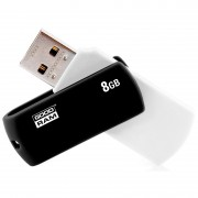Stick Memorie USB 2.0 8GB GoodRam