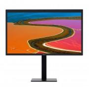 LG UltraFine 5K IPS LED Monitor (27 in. Diagonal) - 27 инчов монитор с поддръжка на 5K (5120 x 2880) оптимизиран за продуктите на Apple