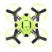 Ideafly Octopus F90 Rc Quadcopter With Flysky Receiver